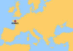 rennes_europe